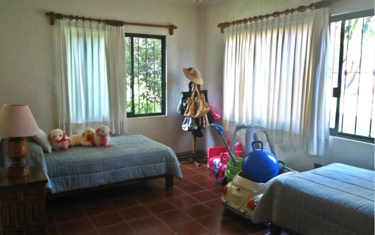 Foto de casa en venta en  , lomas de atzingo, cuernavaca, morelos, 1987946 No. 09
