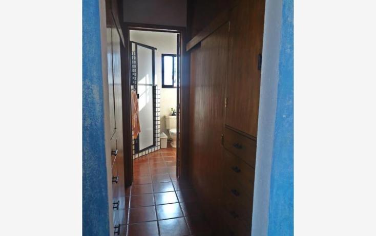 Foto de casa en venta en  , lomas de atzingo, cuernavaca, morelos, 1987946 No. 13
