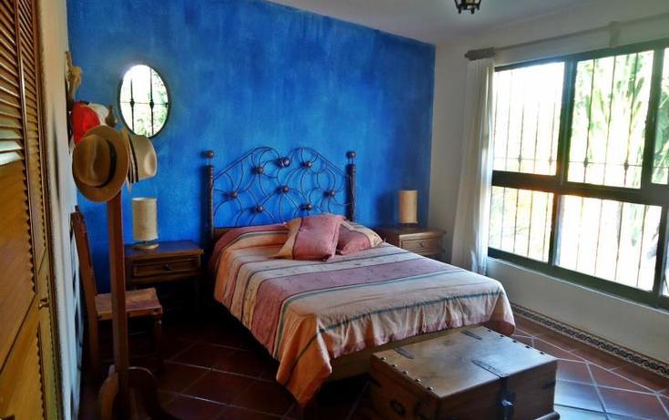 Foto de casa en venta en  , lomas de atzingo, cuernavaca, morelos, 1987946 No. 14