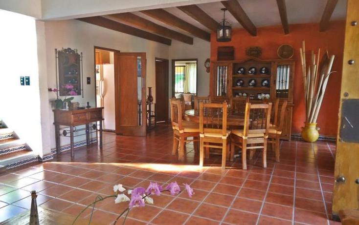 Foto de casa en venta en  , lomas de atzingo, cuernavaca, morelos, 1988844 No. 06