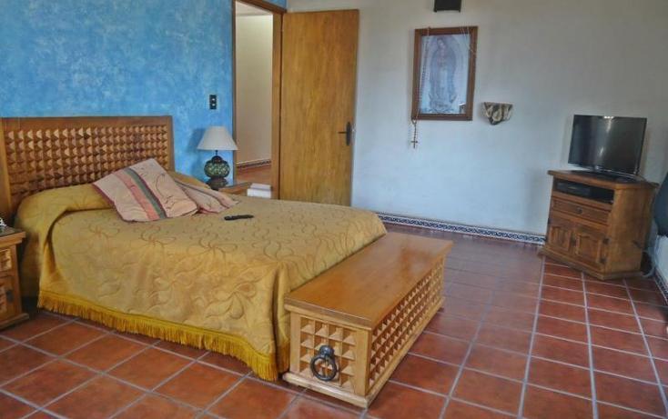 Foto de casa en venta en  , lomas de atzingo, cuernavaca, morelos, 1988844 No. 10