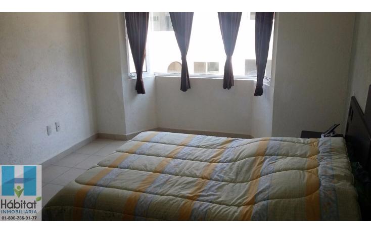 Foto de casa en venta en  , lomas de atzingo, cuernavaca, morelos, 2031522 No. 02