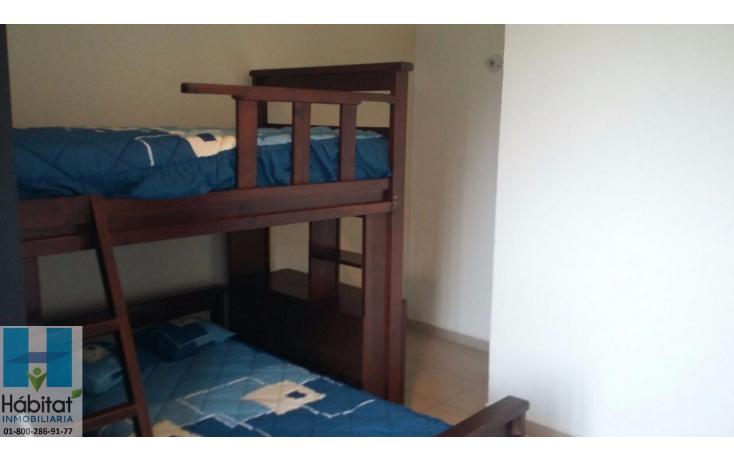 Foto de casa en venta en  , lomas de atzingo, cuernavaca, morelos, 2031522 No. 04