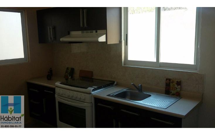 Foto de casa en venta en  , lomas de atzingo, cuernavaca, morelos, 2031522 No. 06