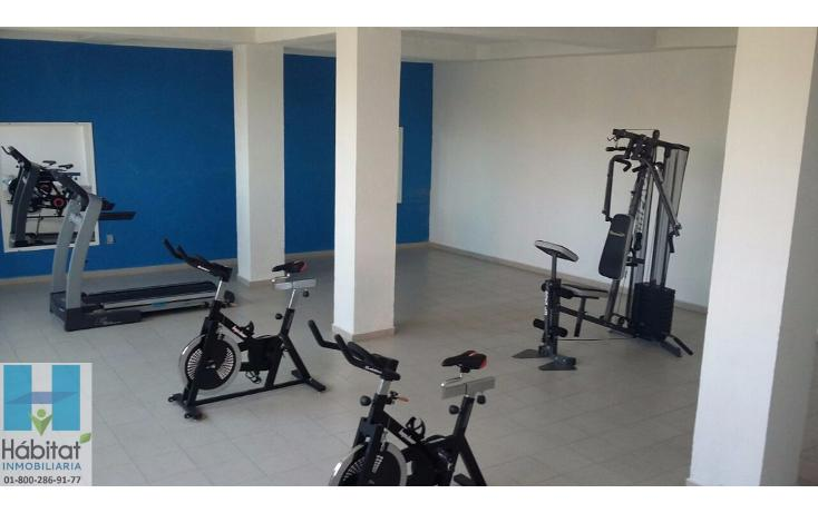 Foto de casa en venta en  , lomas de atzingo, cuernavaca, morelos, 2031522 No. 09