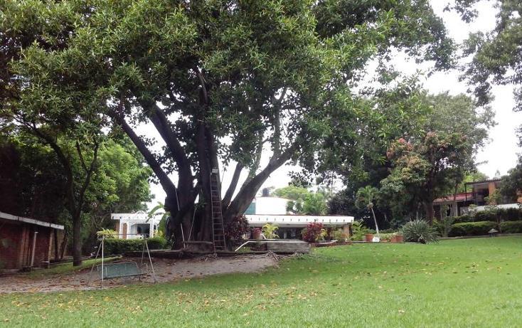 Foto de casa en venta en  , lomas de atzingo, cuernavaca, morelos, 383014 No. 10