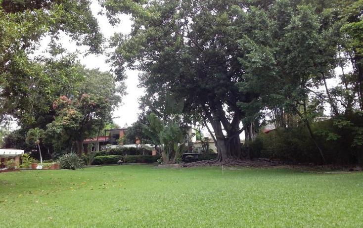 Foto de casa en venta en  , lomas de atzingo, cuernavaca, morelos, 383014 No. 11