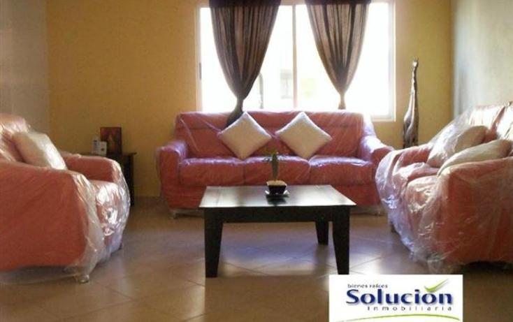 Foto de casa en venta en  , lomas de atzingo, cuernavaca, morelos, 389023 No. 02