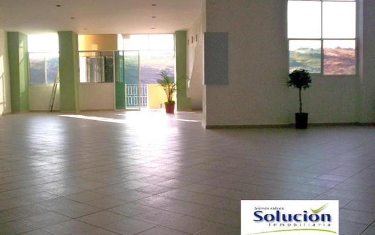 Foto de casa en venta en  , lomas de atzingo, cuernavaca, morelos, 389023 No. 10