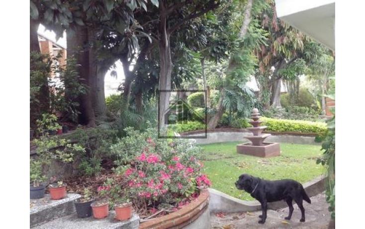 Foto de casa en venta en, lomas de atzingo, cuernavaca, morelos, 484338 no 02