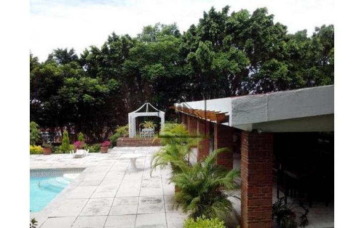 Foto de casa en venta en, lomas de atzingo, cuernavaca, morelos, 484338 no 03