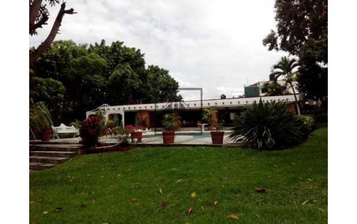 Foto de casa en venta en, lomas de atzingo, cuernavaca, morelos, 484338 no 04