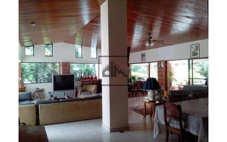 Foto de casa en venta en, lomas de atzingo, cuernavaca, morelos, 484338 no 05
