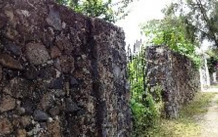 Foto de terreno habitacional en venta en, lomas de atzingo, cuernavaca, morelos, 516301 no 02