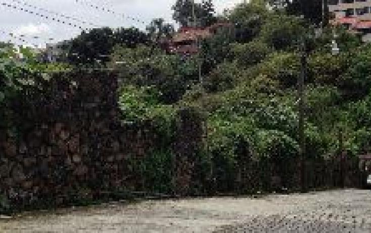 Foto de terreno habitacional en venta en, lomas de atzingo, cuernavaca, morelos, 516301 no 03