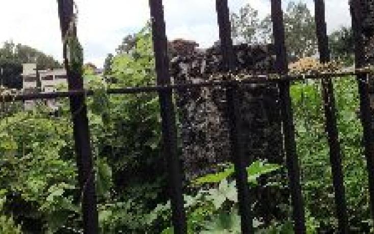 Foto de terreno habitacional en venta en, lomas de atzingo, cuernavaca, morelos, 516301 no 04