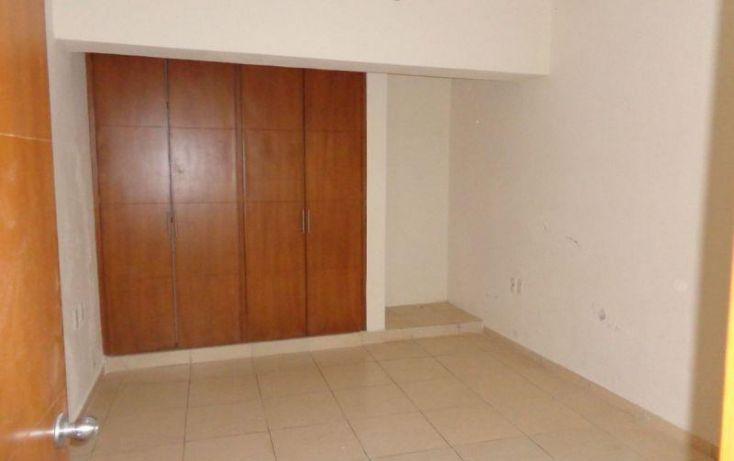 Foto de departamento en venta en lomas de atzingo, lomas de acapatzingo, cuernavaca, morelos, 1981140 no 12