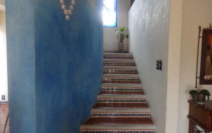 Foto de casa en venta en lomas de atzingo, lomas de atzingo, cuernavaca, morelos, 1818614 no 06