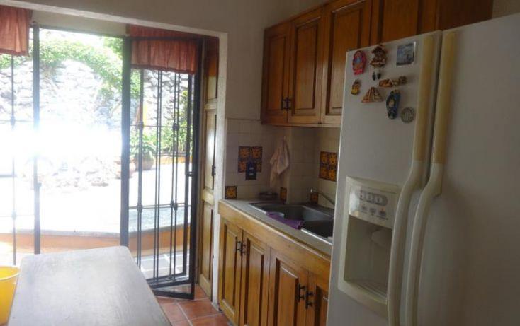 Foto de casa en venta en lomas de atzingo, lomas de atzingo, cuernavaca, morelos, 1818614 no 08