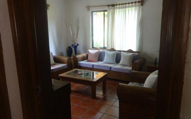 Foto de casa en venta en lomas de atzingo, lomas de atzingo, cuernavaca, morelos, 1818614 no 10