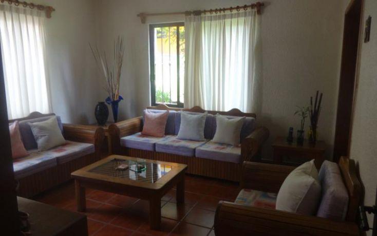 Foto de casa en venta en lomas de atzingo, lomas de atzingo, cuernavaca, morelos, 1818614 no 11