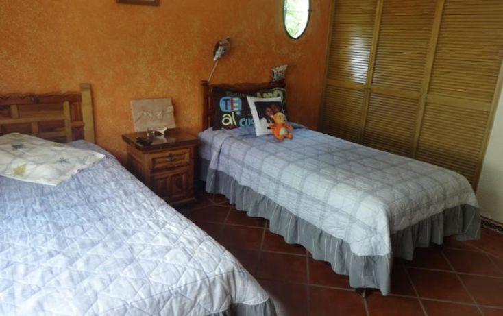 Foto de casa en venta en lomas de atzingo, lomas de atzingo, cuernavaca, morelos, 1818614 no 20