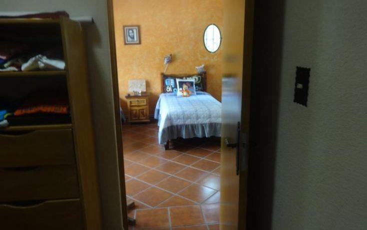 Foto de casa en venta en lomas de atzingo, lomas de atzingo, cuernavaca, morelos, 1818614 no 24