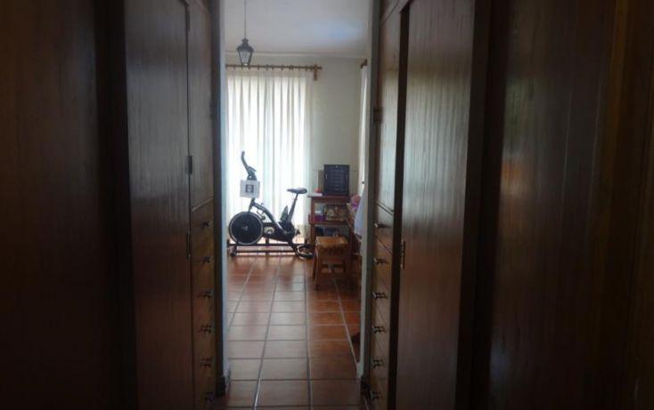 Foto de casa en venta en lomas de atzingo, lomas de atzingo, cuernavaca, morelos, 1818614 no 33