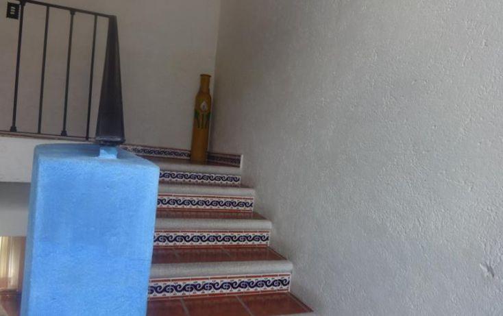 Foto de casa en venta en lomas de atzingo, lomas de atzingo, cuernavaca, morelos, 1818614 no 36
