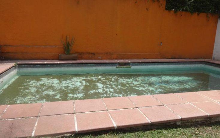 Foto de casa en venta en lomas de atzingo, lomas de atzingo, cuernavaca, morelos, 1818614 no 54
