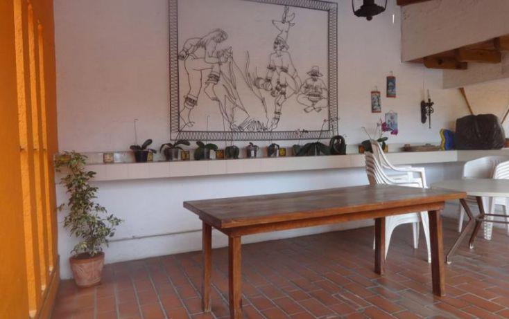 Foto de casa en venta en lomas de atzingo, lomas de atzingo, cuernavaca, morelos, 1818614 no 57