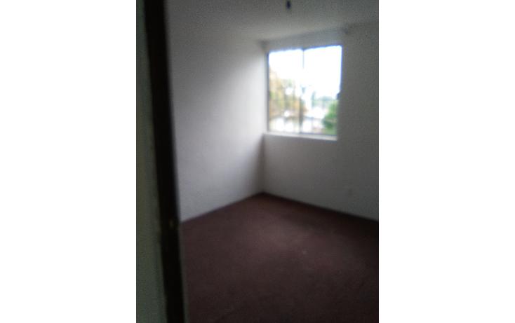 Foto de departamento en venta en  , lomas de atzolco, ecatepec de morelos, méxico, 945251 No. 01
