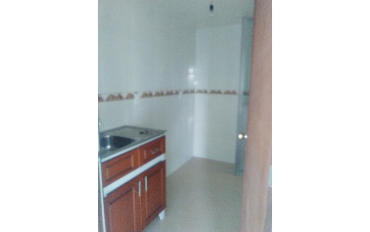 Foto de departamento en venta en  , lomas de atzolco, ecatepec de morelos, méxico, 945251 No. 07