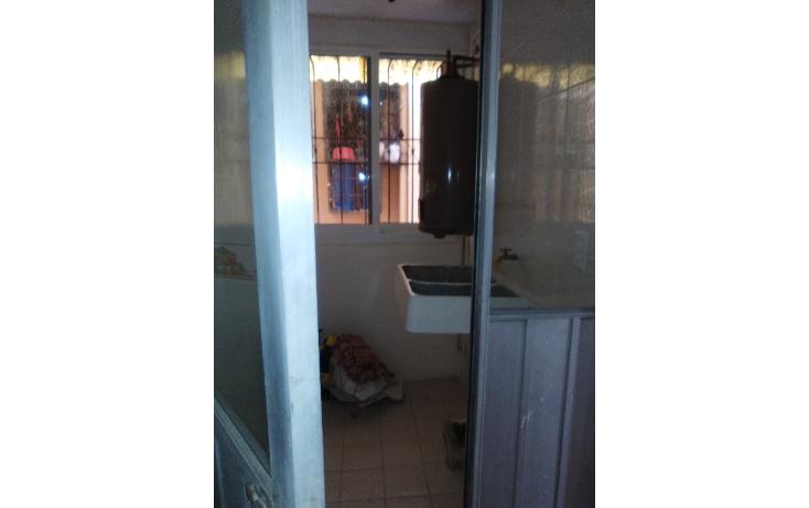 Foto de departamento en venta en  , lomas de atzolco, ecatepec de morelos, méxico, 945251 No. 08