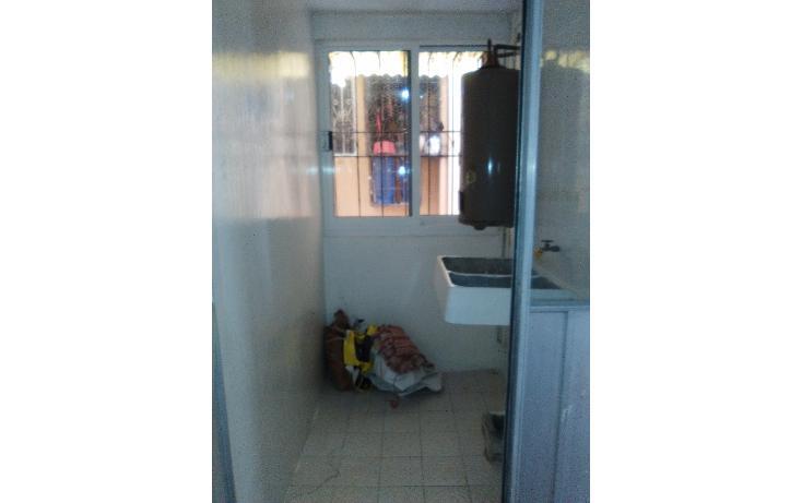 Foto de departamento en venta en  , lomas de atzolco, ecatepec de morelos, méxico, 945251 No. 09