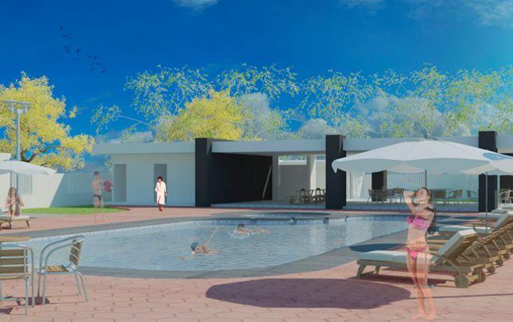 Foto de terreno habitacional en venta en, lomas de barrillas, coatzacoalcos, veracruz, 1279351 no 02