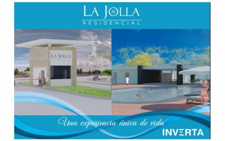 Foto de terreno habitacional en venta en, lomas de barrillas, coatzacoalcos, veracruz, 1279351 no 03
