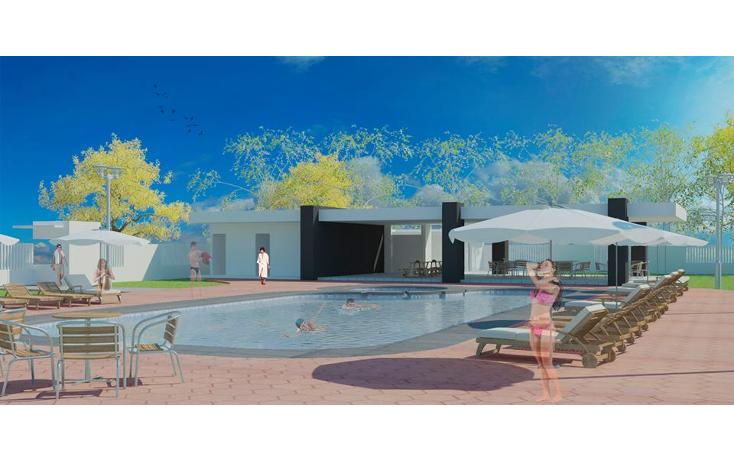 Foto de terreno habitacional en venta en  , lomas de barrillas, coatzacoalcos, veracruz de ignacio de la llave, 1279351 No. 02