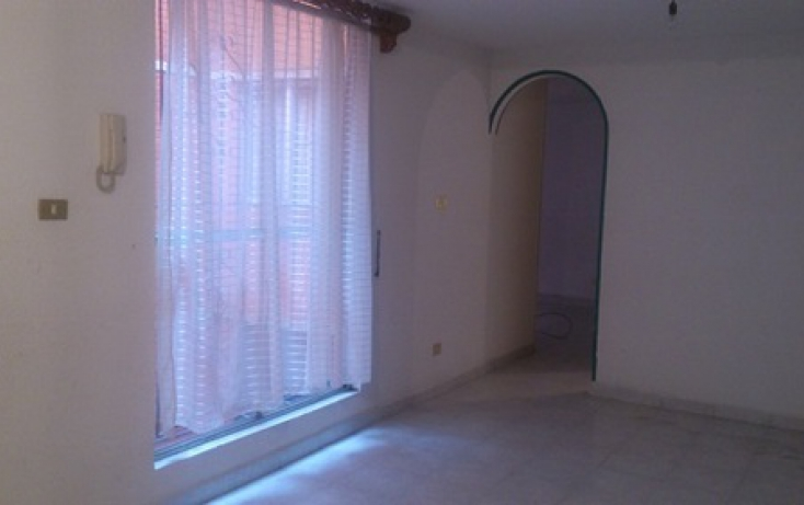 Foto de departamento en venta en, lomas de becerra, álvaro obregón, df, 702873 no 04