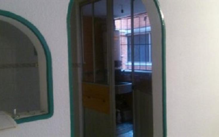 Foto de departamento en venta en, lomas de becerra, álvaro obregón, df, 702873 no 07