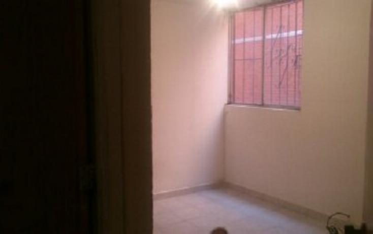 Foto de departamento en venta en, lomas de becerra, álvaro obregón, df, 702873 no 10