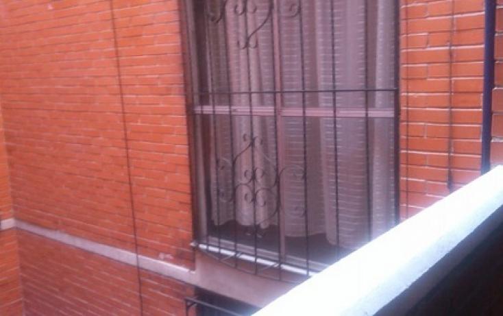 Foto de departamento en venta en, lomas de becerra, álvaro obregón, df, 702873 no 13