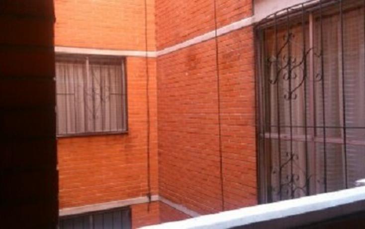 Foto de departamento en venta en, lomas de becerra, álvaro obregón, df, 702873 no 15