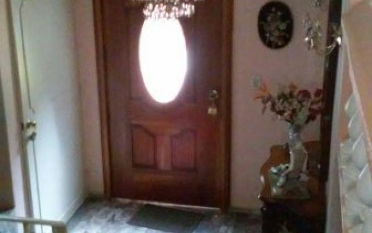 Foto de casa en venta en, lomas de bellavista, atizapán de zaragoza, estado de méxico, 1052087 no 01