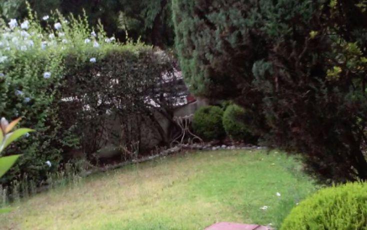 Foto de casa en venta en, lomas de bellavista, atizapán de zaragoza, estado de méxico, 1052087 no 02