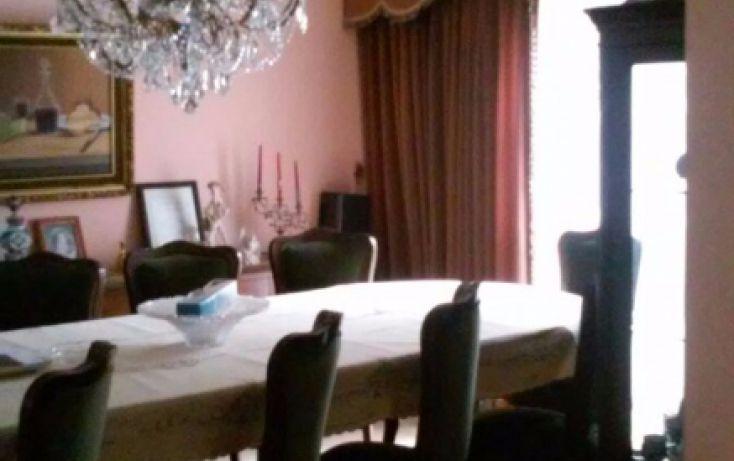 Foto de casa en venta en, lomas de bellavista, atizapán de zaragoza, estado de méxico, 1052087 no 04