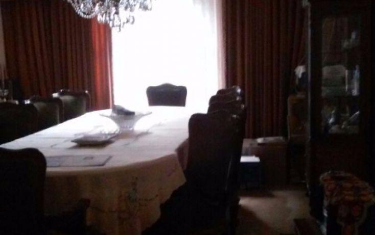 Foto de casa en venta en, lomas de bellavista, atizapán de zaragoza, estado de méxico, 1052087 no 05