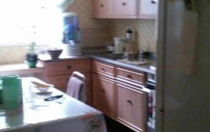 Foto de casa en venta en, lomas de bellavista, atizapán de zaragoza, estado de méxico, 1052087 no 07