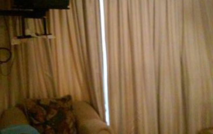 Foto de casa en venta en, lomas de bellavista, atizapán de zaragoza, estado de méxico, 1052087 no 09