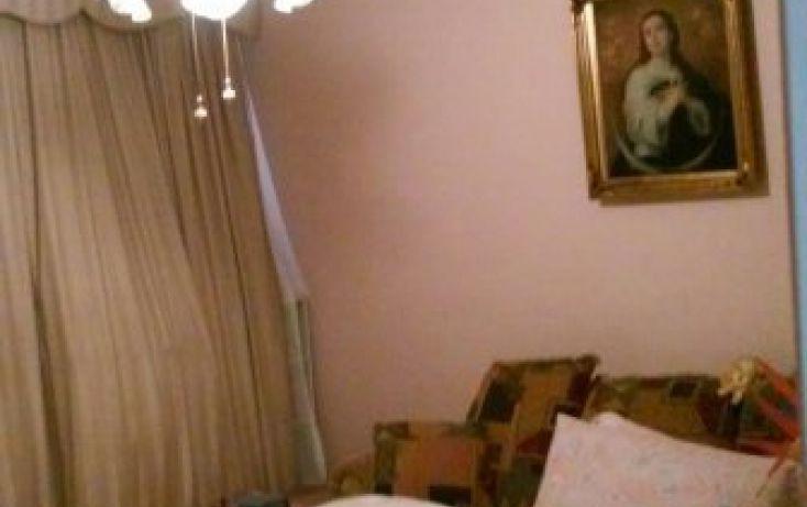 Foto de casa en venta en, lomas de bellavista, atizapán de zaragoza, estado de méxico, 1052087 no 10